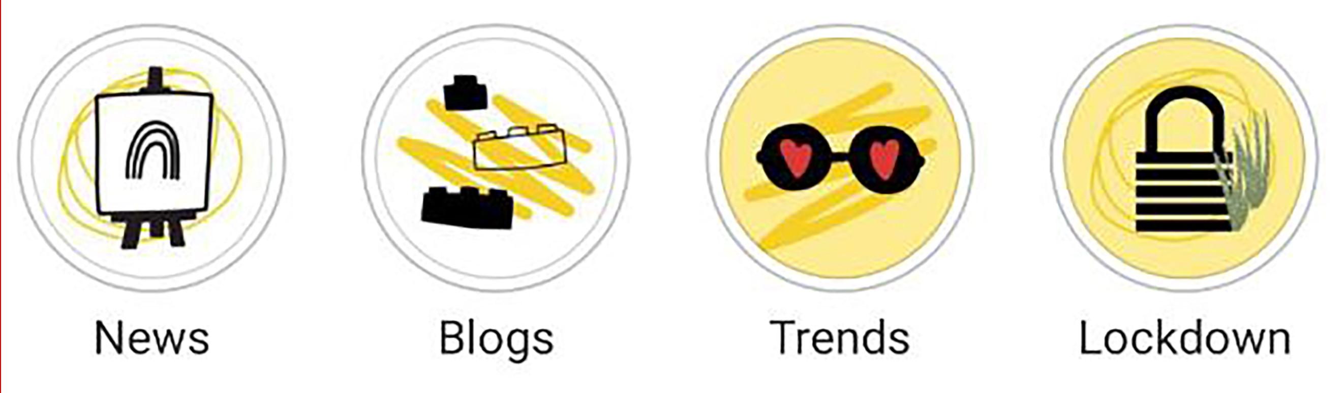 instagram-highlight-icon